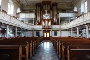 st_marylebone_parish_church160116_8