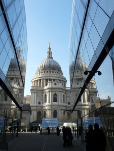 st_pauls_cathedral_city_of_london190111_58