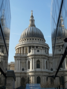 st_pauls_cathedral_city_of_london190111_59