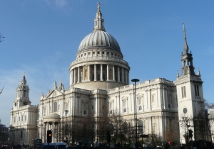 st_pauls_cathedral_city_of_london190111_60