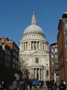 st_pauls_cathedral_city_of_london190111_63