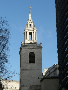 st_stephen_wallbrook_city_of_london190111_46