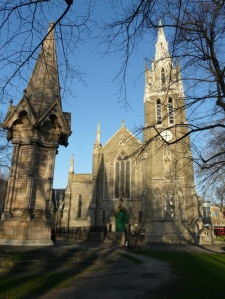 stratford_st_johns_church140112_