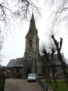 wanstead_christ_church280113_