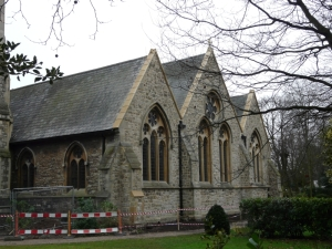 wanstead_christ_church280113_1