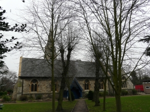 wanstead_christ_church280113_3