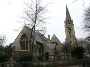 wanstead_christ_church280113_4