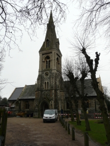 wanstead_christ_church280113_5