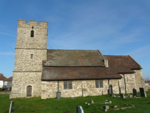 wennington_church170113_