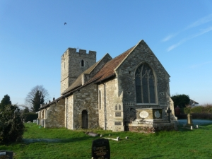 wennington_church170113_1