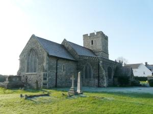 wennington_church170113_2