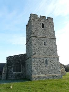 wennington_church170113_3