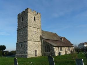 wennington_church170113_4