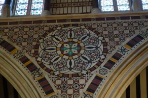 west_end_all_saints_margaret_street080514_20
