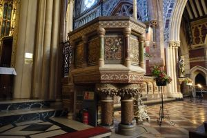 west_end_all_saints_margaret_street080514_3