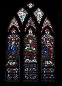 west_end_all_saints_margaret_street080514_9