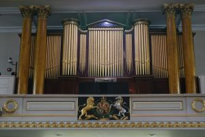 west_end_all_souls_langham_place080514_8