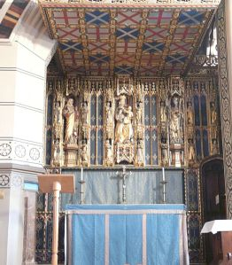 westminster_all_saints_margaret_street090214_13