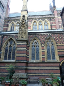 westminster_all_saints_margaret_street230111_