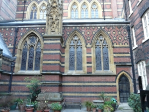 westminster_all_saints_margaret_street230111_2
