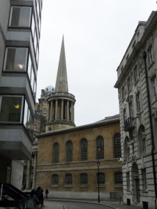 westminster_all_souls_langham_place230111_