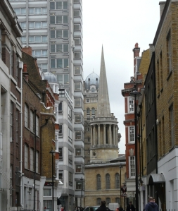 westminster_all_souls_langham_place230111_1