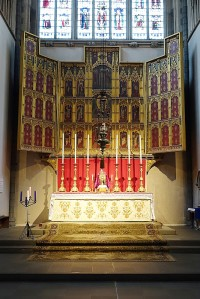westminster_annunciation101214_