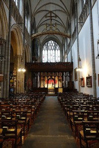 westminster_annunciation101214_1
