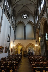 westminster_annunciation101214_10