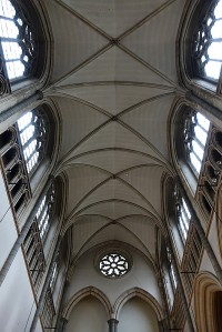 westminster_annunciation101214_11