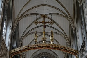 westminster_annunciation101214_12