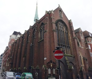 westminster_annunciation101214_16