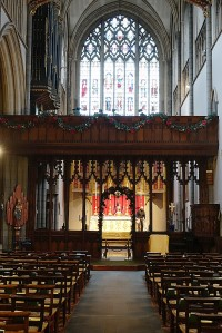 westminster_annunciation101214_2