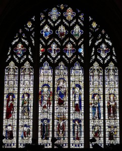 westminster_annunciation101214_4