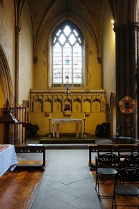 westminster_annunciation101214_8