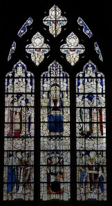 westminster_annunciation101214_9