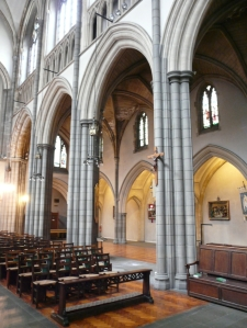 westminster_annunciation151112_3