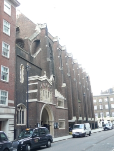 westminster_annunciation151112_7