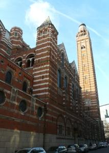 westminster_cathedral060112_