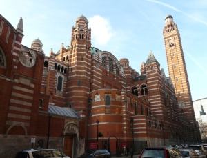 westminster_cathedral060112_12
