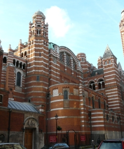 westminster_cathedral060112_13