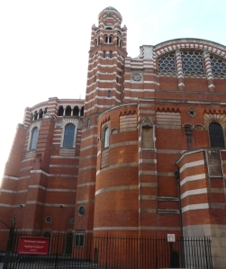westminster_cathedral060112_14