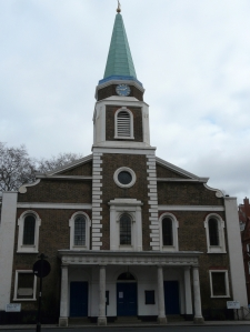 westminster_grosvenor_chapel230111_