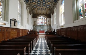 westminster_savoy_chapel020415_