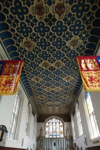 westminster_savoy_chapel020415_1