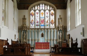 westminster_savoy_chapel020415_2