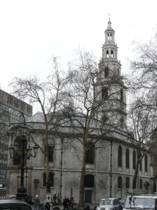 westminster_st_clement_danes230111_
