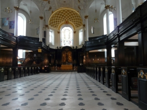 westminster_st_clement_danes230111_1