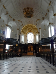 westminster_st_clement_danes230111_2