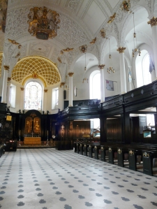 westminster_st_clement_danes230111_3